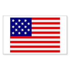 The Star Spangled Banner (1795-1818)
