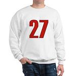 Glamorous 27 Sweatshirt