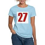 Glamorous 27 Women's Light T-Shirt