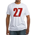 Glamorous 27 Fitted T-Shirt