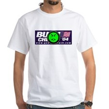 Environmental Threat T-Shirt