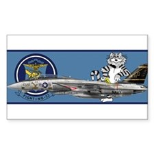 catCupvf32.jpg Decal