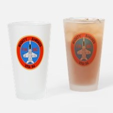 vfa_94_f18_02A.png Drinking Glass