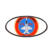 vfa_94_f18_02A.png Patches