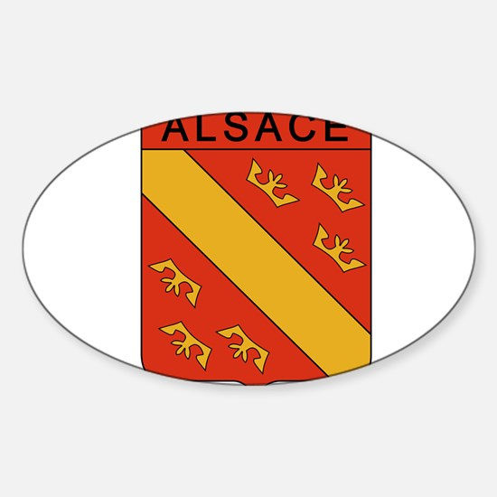 Groupe ALSACE.psd Decal