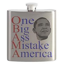 obama anti.png Flask