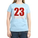 Alluring 23 Women's Light T-Shirt