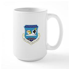 4080th Strategic Recon Wing Mugs