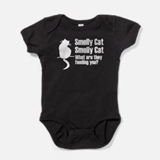 Cool Phoebe cates Baby Bodysuit