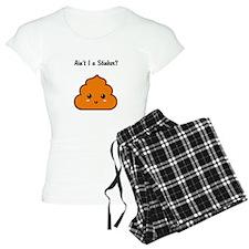 Aint I a Stinker? Pajamas