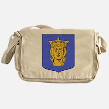 f8.png Messenger Bag