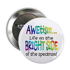 AWEtism Button