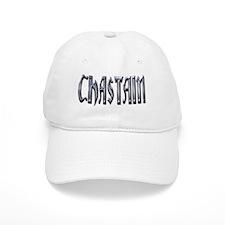 Chastain Baseball Cap
