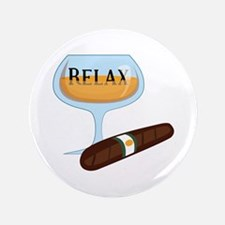 "Relax 3.5"" Button"