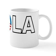 Unique Barrack Mug