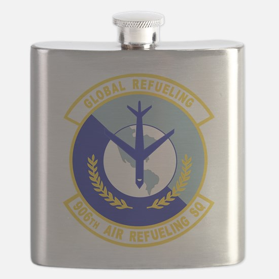 906_air_refueling_sq.png Flask