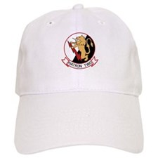 VAH-2_Royal Rampants.png Baseball Cap