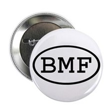 BMF Oval Button