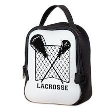 Lacrosse by Other Sports & Stuff LLC Neoprene Lunc