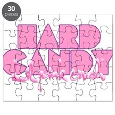 Lil pink crush hard candy.jpg Puzzle