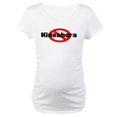 No Kineahoras Shirt