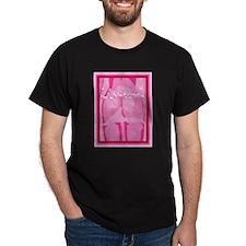 Mosaic Crush.jpg T-Shirt