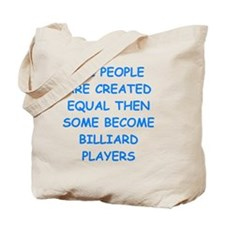 Unique Jokes Tote Bag