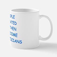 Funny Trigonometry Mug