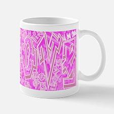 Graffiti Scramble.jpg Mugs