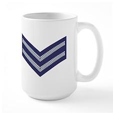 RAF Corporal<BR> 443 mL Mug 1