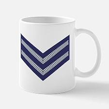 RAF Corporal<BR> 325 mL Mug 1