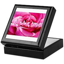 Lil Pink Crush Pink Rose2.jpg Keepsake Box