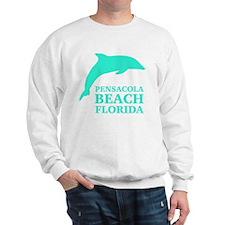 Pensacola Beach, Florida   Sweatshirt