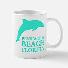 Pensacola Beach, Florida   Mug