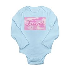 2-Lil Pink Crush Camouflage.jpg Body Suit