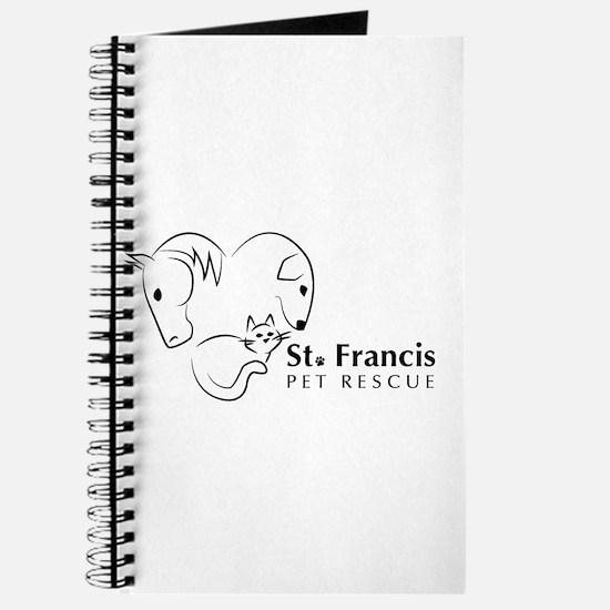 SFPR Journal