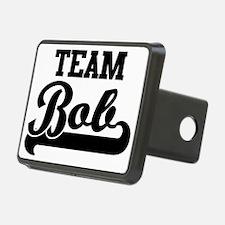 Team Bob Hitch Cover