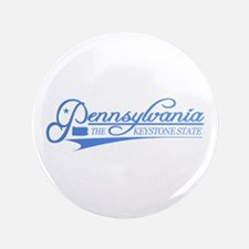 "Pennsylvania State of Mine 3.5"" Button"