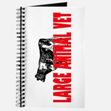 LARGE ANIMAL VET Journal