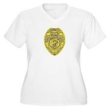 Kansas Highway Patrol T-Shirt