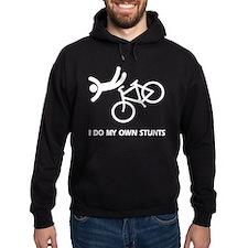 Road biking Hoodie
