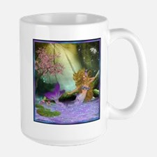 Best Seller Merrow Mermaid Mugs