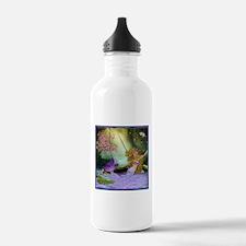 Best Seller Merrow Mer Water Bottle
