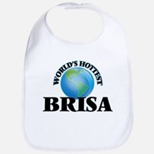 World's Hottest Brisa Bib