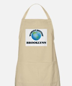 World's Hottest Brooklynn Apron