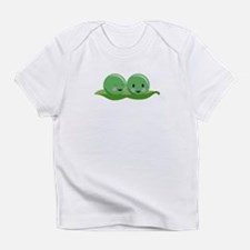 Two Peas Infant T-Shirt