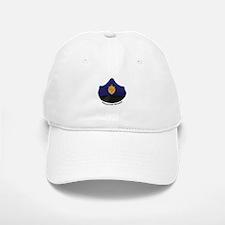 FOP Member Baseball Baseball Baseball Cap