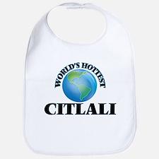 World's Hottest Citlali Bib