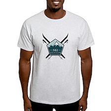 Ski Season T-Shirt