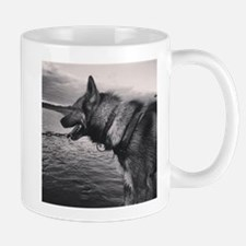 Kayak Mug Mugs
